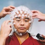 Buddha on the Brain; Spirit