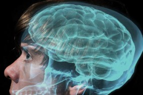 Explanation: How Brain Training Can Make You Significantly Smarter