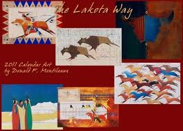 Lakota Wisdom: Why Native American Truths Can Heal the World, Indigenous