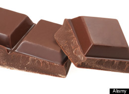 Dark Chocolate Lowers 'Bad' Cholesterol And Blood Sugar Levels When Eaten In Moderation: Study