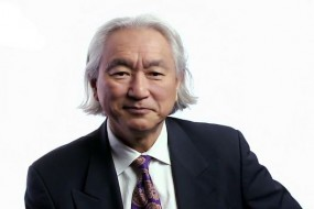 Michio Kaku on the Collapse of Moore's Law; Science