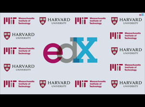 Harvard And MIT Join Forces To Become Juggernaut Of Free Online Education