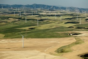 5 Green Tech Stories You Should Be Reading: May 1, 2012