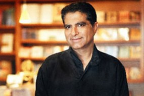Anthony Robbins interview with Deepak Chopra - Part1