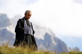 The Zen of Steve Jobs: Right Livelihood
