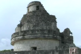 Engineering an Empire – The Maya Part 4; Mayan