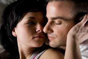 Nutritional & Spiritual Tips to Boost Your Sex Drive; health