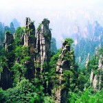 10 lesser known natural wonders of the world