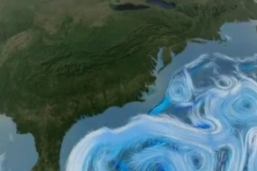 How The Magnetosphere Helps Life On Earth Survive, Explained By NASA (VIDEO)