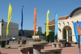 Singularity University 2012 – The Graduate Studies Program is Near and We Have Insider Coverage