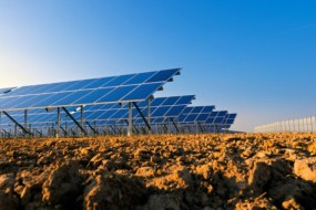 Can DOE's Sunshot Challenge Fast-Track Grid-Parity Solar?