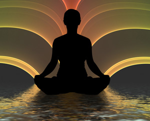 Not All Meditation Types Are One-Size-Fits-All, Study Suggests