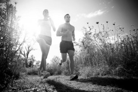 Can Athletes Perform Well on a Vegan Diet? Health