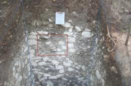 Archaeologists uncover largest ancient dam built by Maya in Central America; Mayan