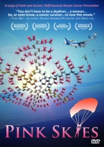 making-of-pink-skies-a-documentary-about-empowerment-skydiving-and-breast-cancer/