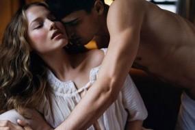 True or False: Women Have 7 Erogenous Zones?