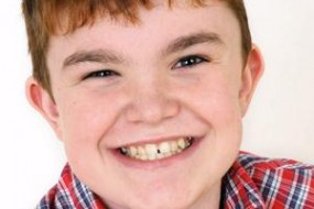 Boy Who Received Stem-Cell Trachea Implant Doing Very Well After Two Years