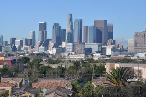 Cali To Improve Nonresidential Building Efficiencies By 30%