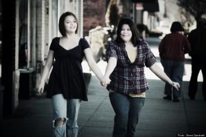 Health Benefits Of Friendship
