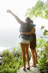 Friends Boost Cancer Survival Rates Now