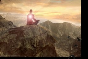 Spiritual Intelligence: Living Today as Your Higher Self