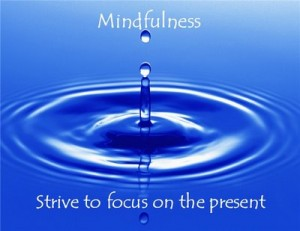 What Is Mindfulness and Why Is It Important?