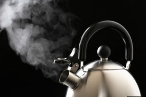 Tea Health Benefits: 8 Ways It Could Benefit Our Bodies