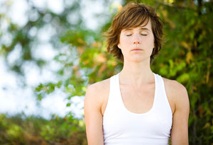 How-Meditation-Can-Calm-Your-Mind