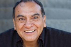 An Interview with Don Miguel Ruiz How to Change the World: