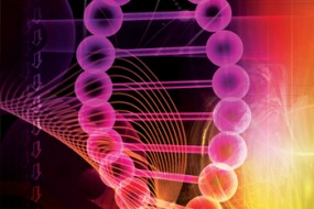 The Promise of Molecular Profiling for Cancer Identification and for Treatment