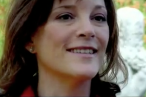 Start Your Day Right with Marianne Williamson