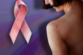"""Breast cancer genetics study dubbed """"giant step"""""""