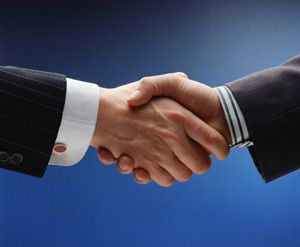 Get what you want: 4 new negotiating tips