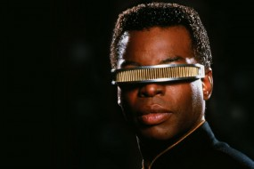 2013 — The Dawn Of Wearable Computing?