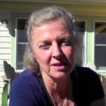 Conversation With Beryl Bender Birch on 'Being Present'; Awaken
