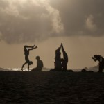 7 Ways to Transform your Life... From 7 Expert Yogis