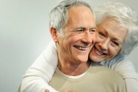 I Want to Live Longer, So I'm Having More Sex