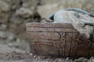 Maya-Archaeologists find likely queen tomb in Guatemala