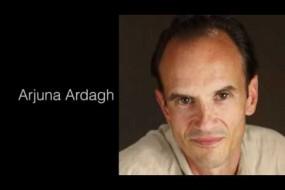 Arjuna Ardagh Awakening Tips From
