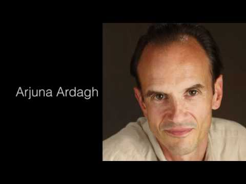 Arjuna Ardagh Awakening Tips From