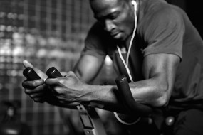 How Exercise Can Help You Master New Skills