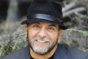 Mexican author and New Age spiritualist, Don Miguel Ruiz's teaching is significantly influenced by the work of Cralos Castenada.