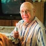 Bernie Siegel Health