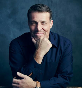 Anthony-(Tony)-Robbins-Featured-Picture-awaken