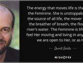 David-Deida-Awaken