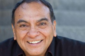 by Don Miguel Ruiz: One word can change the world. THE FIRST AGREEMENT is the most important and also the most difficult to honor.
