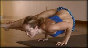 Kino Yoga Science of Healing Plum TV Miami Beach