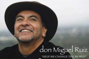 don-Miguel-Ruiz The fifth Agreement