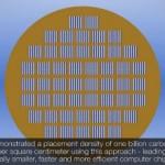 Ready for nanotech brains? IBM's nanotube breakthrough gets us closer