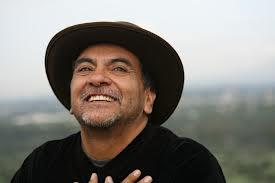 Don Miguel Ruiz author of The Four Agreements; Spirit
